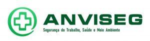 Anviseg